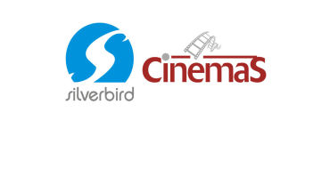 silverbird_