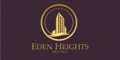EDEN HEIGHTS LOGO