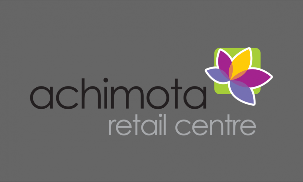 achimota retail center_dark