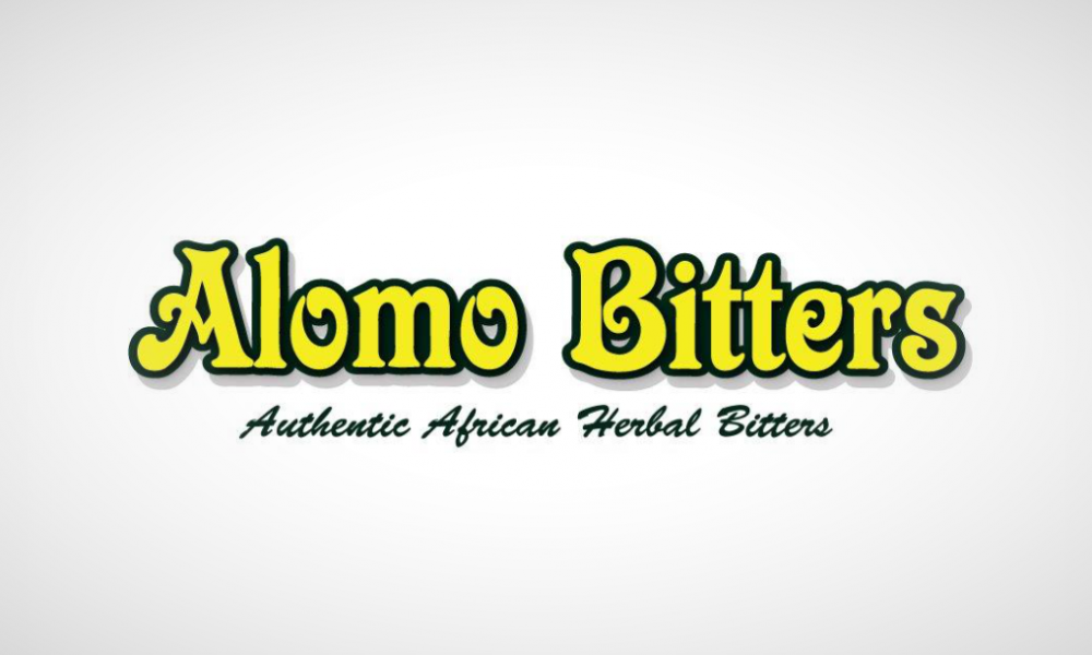 alomobitters