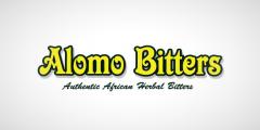 alomobitters