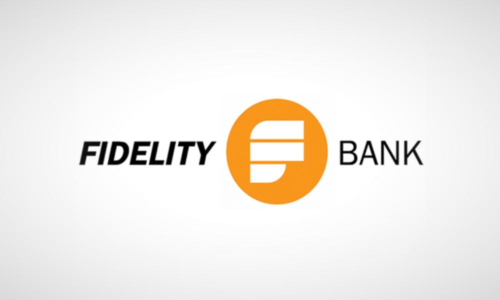 fidelity-bank-logo