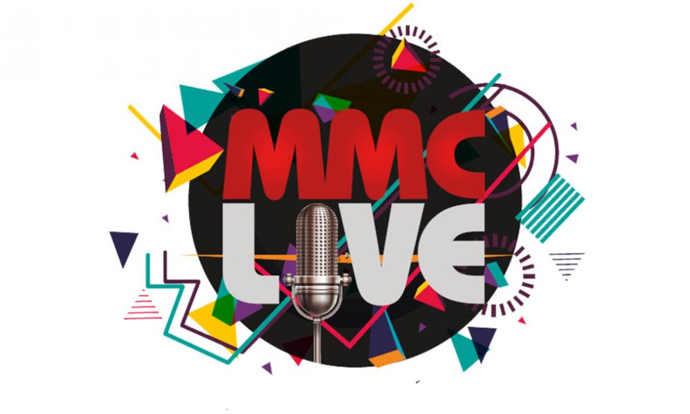 mmclive