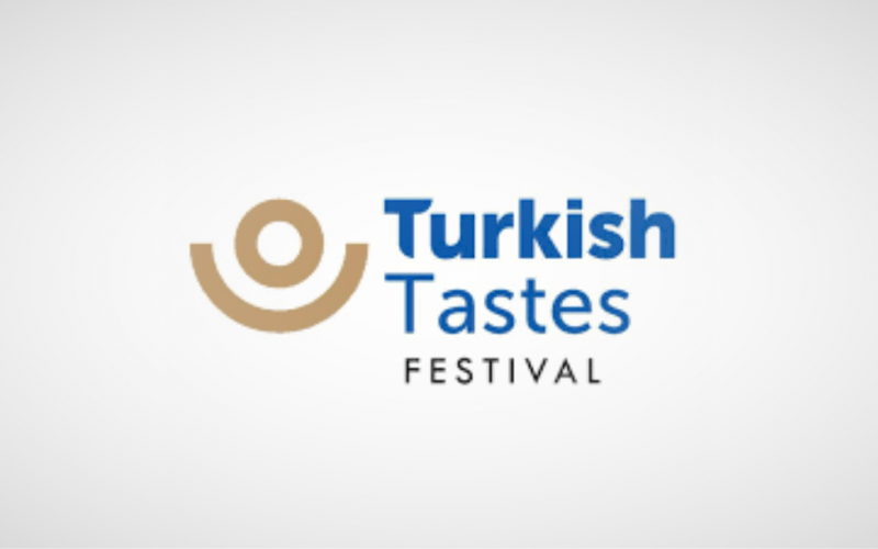 turkish tastes