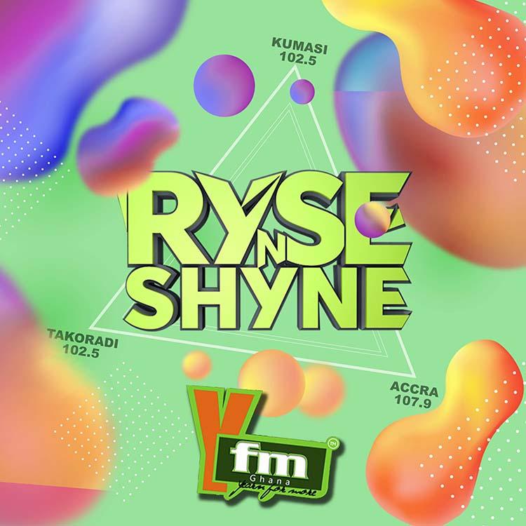 RYSENSHYNE