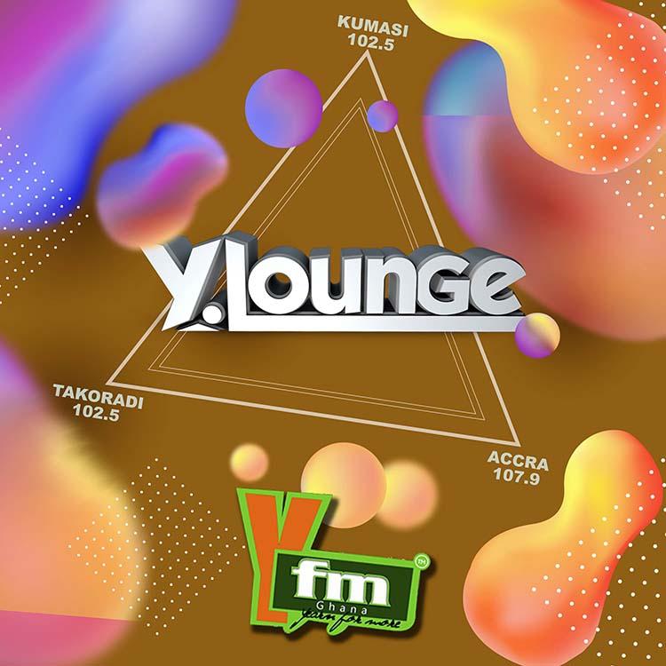 YLOUNGE