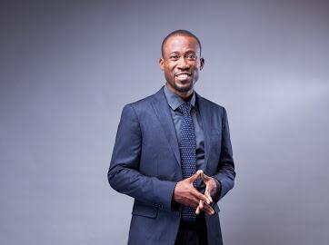 Samuel Eshun