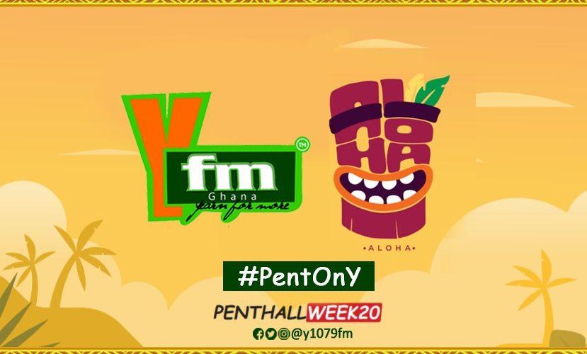 pentony