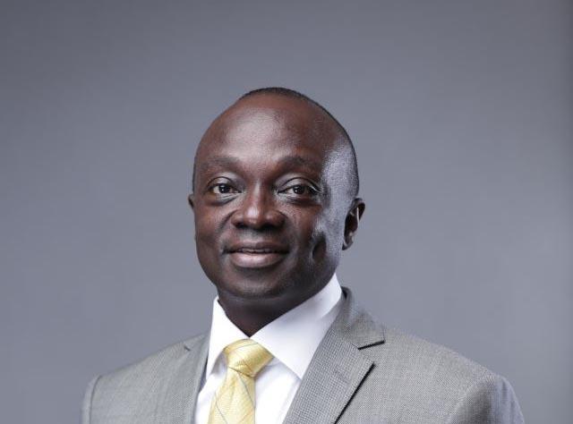 Ernest Boateng (2)