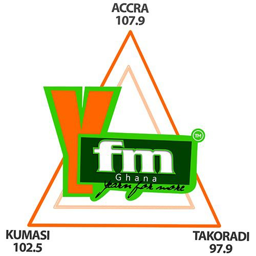 YTRIANGLE