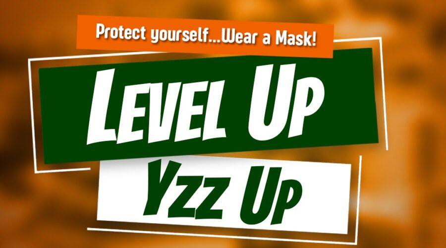 yzz up